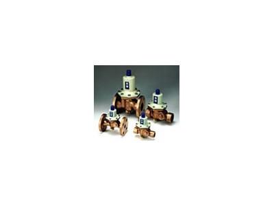 阀天VENN减压阀 青铜水用减压阀 不锈钢水用减压阀