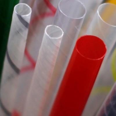供应聚酯套管,缩口聚酯套管,点封聚酯套管